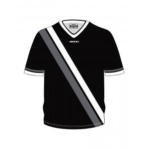 Jersey Eleven Black